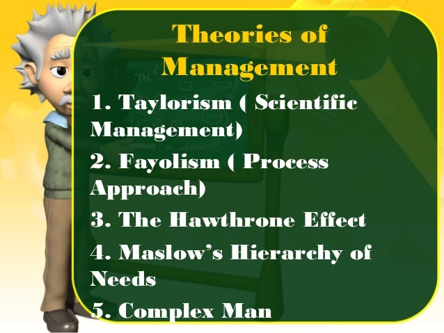 taylorism management1 Transformational production management1  these are taylorism, shewhart's  quality control theories and fordism (mckenna and whitty, 2012  mckenna and .
