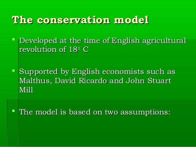 theories for the development of agriculture Abstract: the purpose of essay wants to explain adam smith's theories of economic growth contributing to the current economic development.