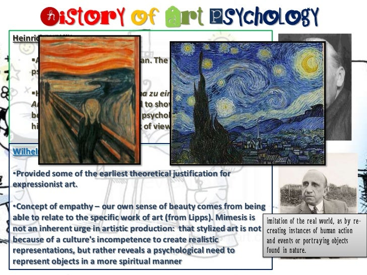 wolfflin principles of art history pdf