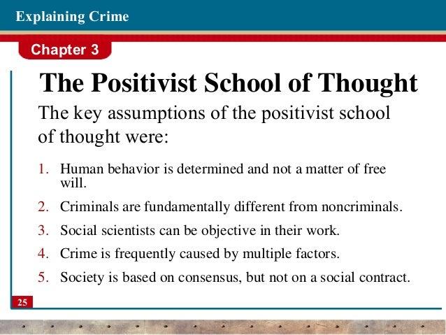advantages and disadvantages of positivism and interpretivism pdf