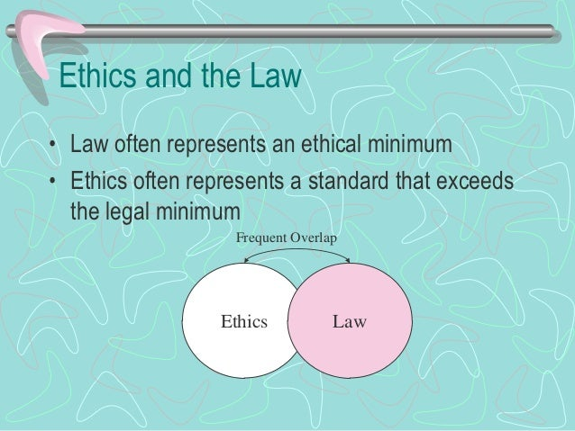 Making Ethical Judgments   Behavior or act   compared with                                          Prevailing norms   tha...