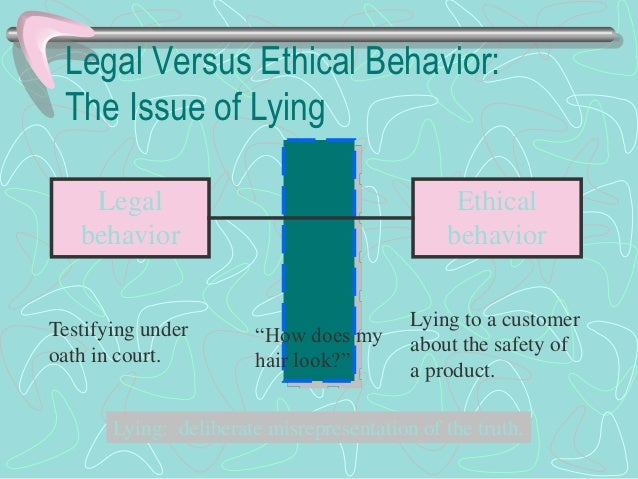 theories of ethics Chapter 8: ethics teleological theories (note: you must read only those linked materials that are preceded by the capitalized word read) in this approach to ethics it is the consequence of the act that is the basis for determining its worth.