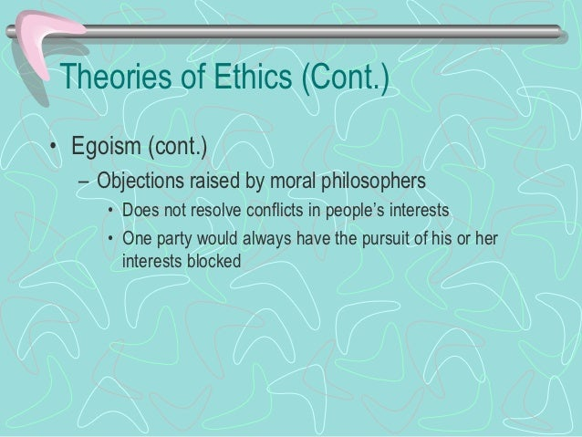 International Aspects of Ethics• Sharp contrasts exist between U.S. attitudes  toward business ethics and those of other  ...