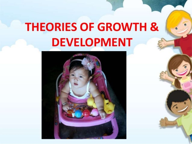 TYPES OF THEORIES INTELECTUAL DEVELOPMENT THEORY BY (JEANS PIAGET AND KHOLBERG) MORAL DEVELOPMENT THEORY BY (JEANS PIAGET ...
