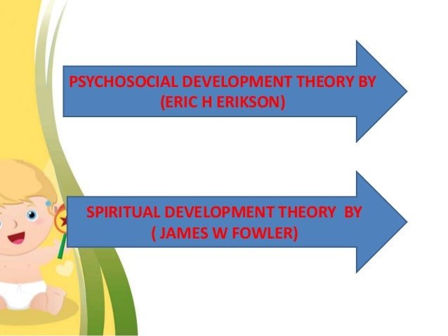 PSYCHO – SEXUAL DEVELOPMENT THEORY BY (SIGMUND FREUD) GILLIGAN'S THEORY OF MORAL DEVELOPMENT