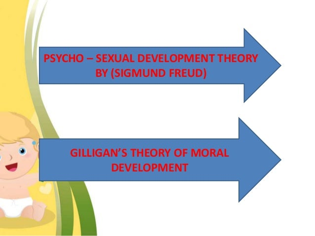 VYOTSKY'S SOCIOCULTURAL THEORY GARDNER'S MULTIPLE INTELLIGENCES THEORY