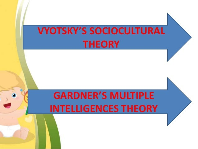 PIGETS' THEORY OF INTELECTUAL DEVELOPMENT