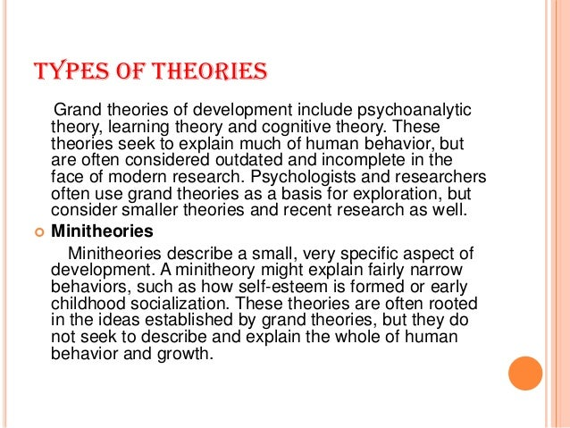 Self theories  Their Role in Motivation  Personality  and     Study com