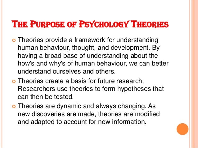 essay human development theories Human development theories are models intended to account for how and why people become, as they are (thomas 1997) theories provide the framework to clarify and organize existing observations and to try to explain and predict human behaviour (schroeder, 1992.