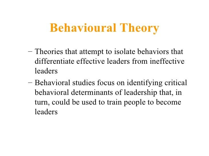 apollo 13 leadership theories Leadership styles and apollo 13 theory: definition: scene: you discuss intellectual stimulation as part of transformational leadership it should be.