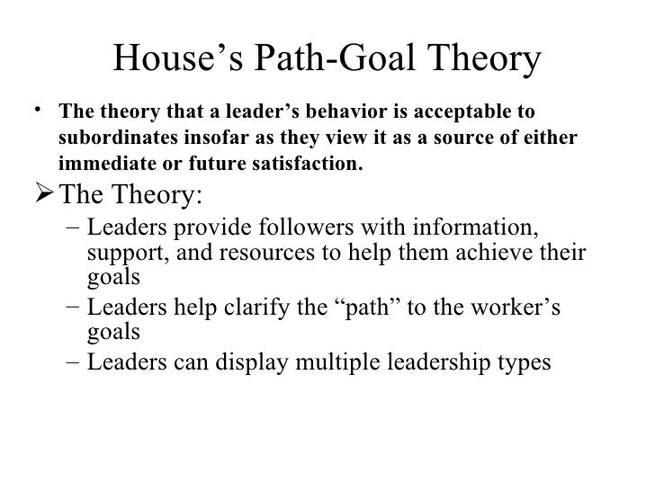 some common leadership styles essay Leadership style is the manner and approach of providing direction, implementing plans, and motivating people as seen by the employees, it includes the total pattern of explicit and implicit actions performed by their leader (newstrom, davis, 1993) the first major study of leadership styles was.