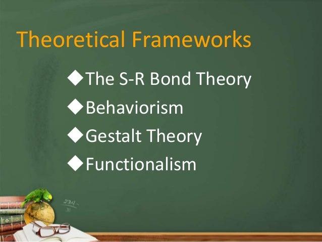 sr theory in hindi