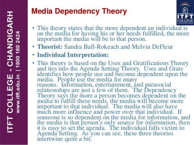 uses of theory The present tense is used when writing about theory although the past tense can be used to describe the history of a theory or the role of key theorists, the.