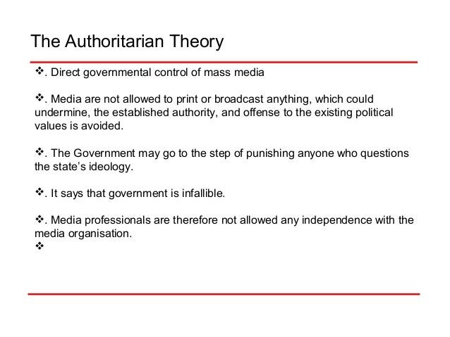 theories of government control of the internet Like government, the word governance derives  (including environmental governance, internet governance  most theories of governance as process arose out of.