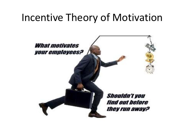 motivation theory Explain how erg theory addresses the limitations of maslow's hierarchy  describe the difference between factors contributing to employee motivation and  how.