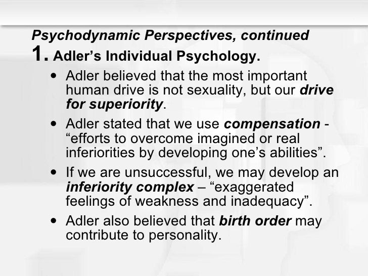 describe and evaluate jungs theory concerning personality types Jung theory of personality is usually identified as psychoanalytical theory because it emphasizes the unconscious processes he gave more weight on people's aim and plans and less to instincts (morgan, 1981) jung was listed president of the general medical society for psychotherapy in 1933.