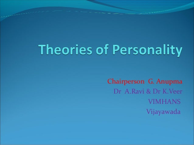 Chairperson G. Anupma Dr A.Ravi & Dr K.Veer VIMHANS Vijayawada