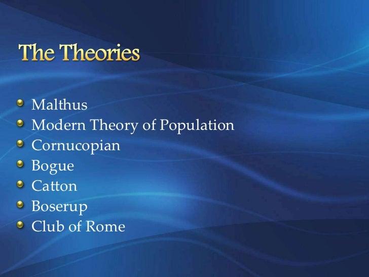 cornucopian theory Define cornucopian theory cornucopian theory synonyms, cornucopian theory pronunciation, cornucopian theory translation, english dictionary definition of cornucopian theory adj 1 of or related to a cornucopia.