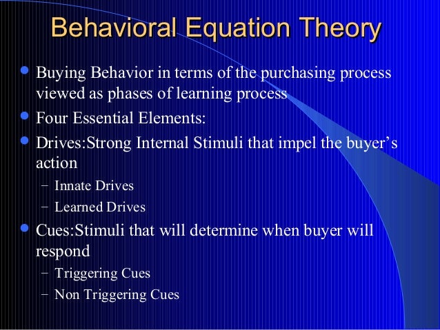 selling theory The unique selling proposition (usp) or unique selling point is a marketing concept first proposed as a theory to explain a pattern in successful advertising.