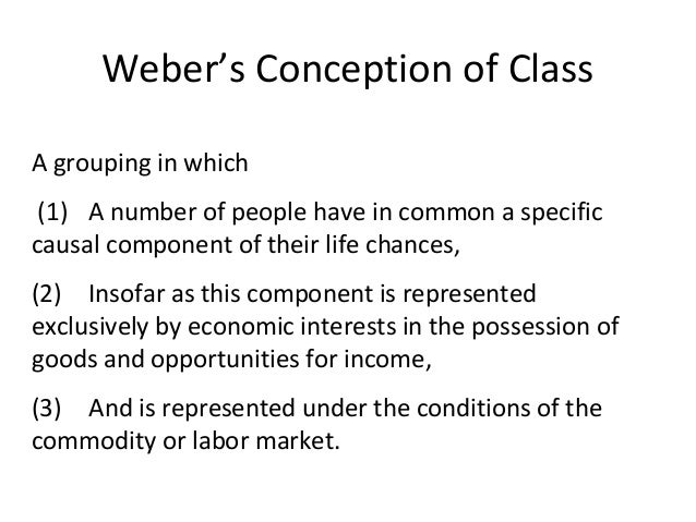 theories of social stratification marx and weber For centuries, sociologists have analyzed social stratification, its root causes, and  its effects on society theorists karl marx and max weber disagreed about the.