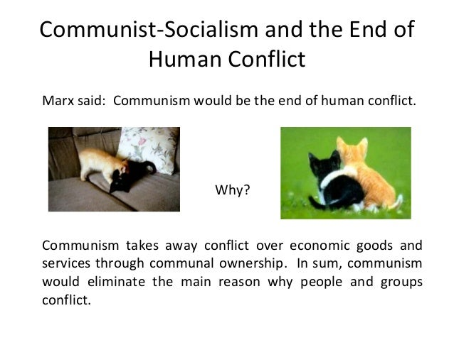 stratification theorists karl marx and Social theories,theories of conflict,functionalist and conflict theories,karl marx theory conflict and functional theories,social stratification.