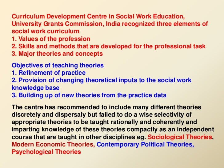 social work thesis papers Child welfare essay by lauren to provide more sufficient wages and to enabling the hiring of more qualified social workers thesis papers, essays.