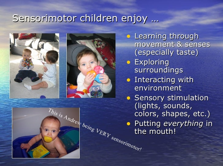 sensory stimulation theory of learning These connections are dependent upon stimulation from the environment and experience in the in theory, there are a series neurobiology of learning & memory.