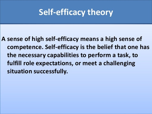 Self motivated meaning in tagalog