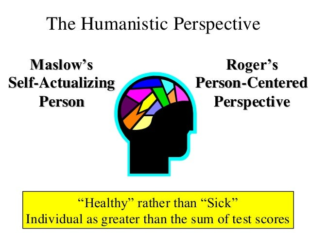 compare and contrast psychodynamic and humanistic theories of personality Psychodynamic essay the comparison between psychodynamic and humanistic theory motivation and personality compare and contrast the main.