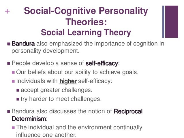 Theories of Personality by Duane P. Schultz and Sydney Ellen Schultz (2008,...