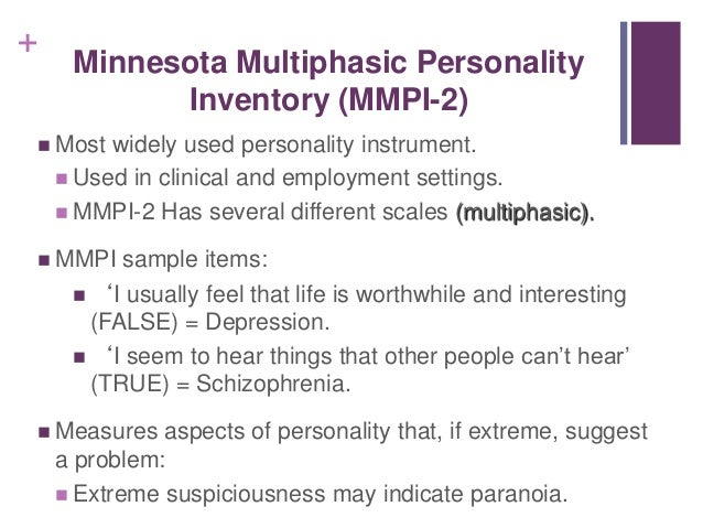 the minnesota nicotine withdrawal scale psychology essay Confirmatory factor analysis of the minnesota nicotine withdrawal scale department of psychology nicotine withdrawal.