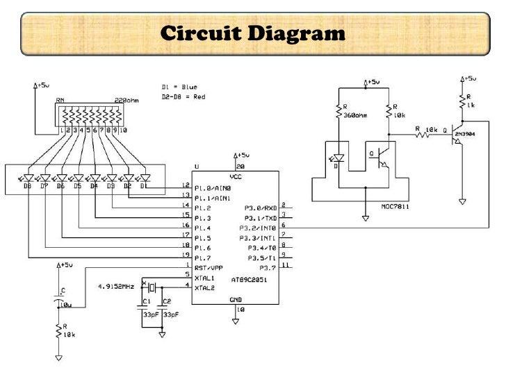 Amazing Propeller Fan Led Clock Circuit Diagram Diagram Wiring Cloud Hisonuggs Outletorg