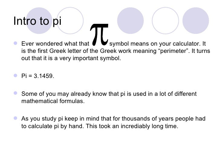 Pi Symbol Definition Choice Image Meaning Of Text Symbols