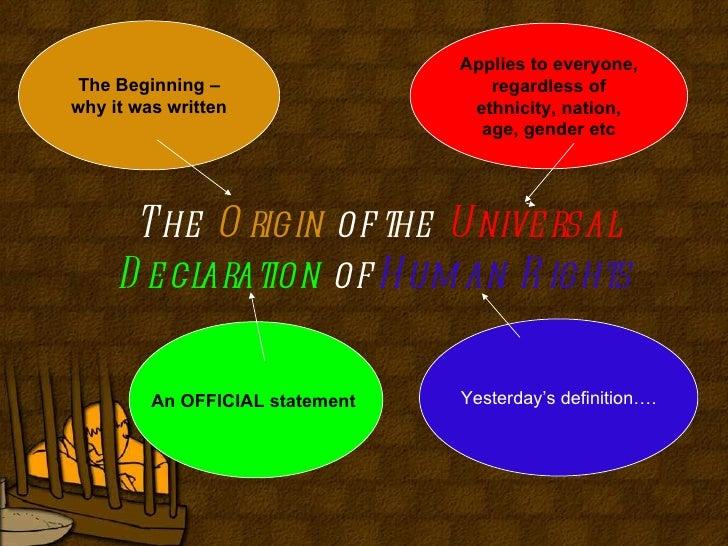 Элементы теории двойственности: Учебно методическое пособие для вузов 2008