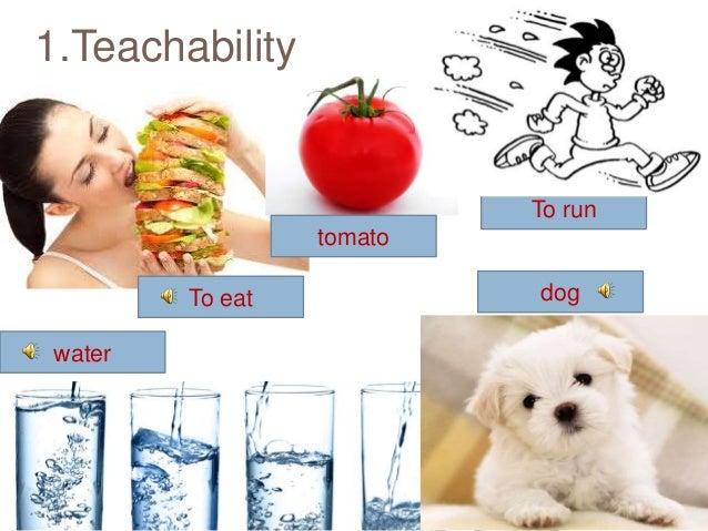 3. Availabitity Black board teacher homework CLASSROO M students chalk chefwaiter menu customer cashier bill RESTAURAN T