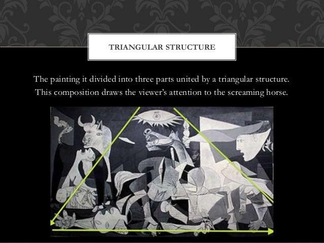 11va Theory Guernica Symbolism