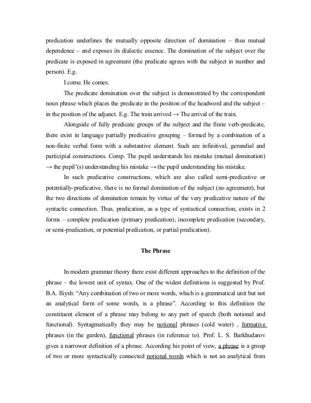 pdf legal control of the private military corporation belling the cheshire