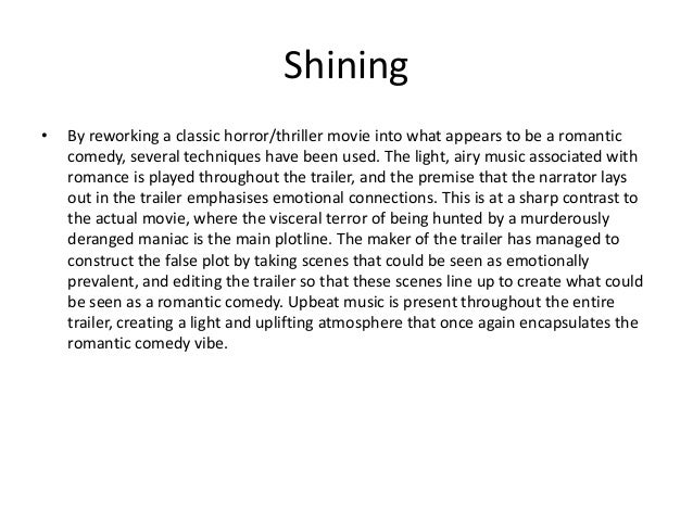 """shared meaning theory Its purpose is to bring out change at the source of people's thoughts and feelings rather than at the level of results their ways of thinking produce a case study illustrates how dialogue creates """"collective intelligence"""" — a """"field"""" of shared meaning and energy the chapter then outlines the basic elements of an """"action theory."""
