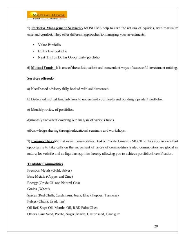 essay of description red fort