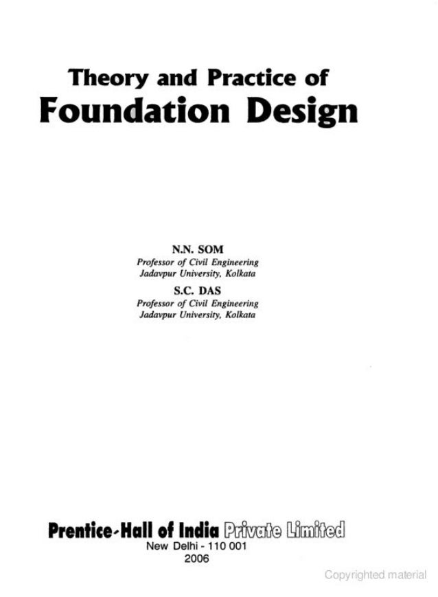 Theory and practice_of_foundation_design_readable