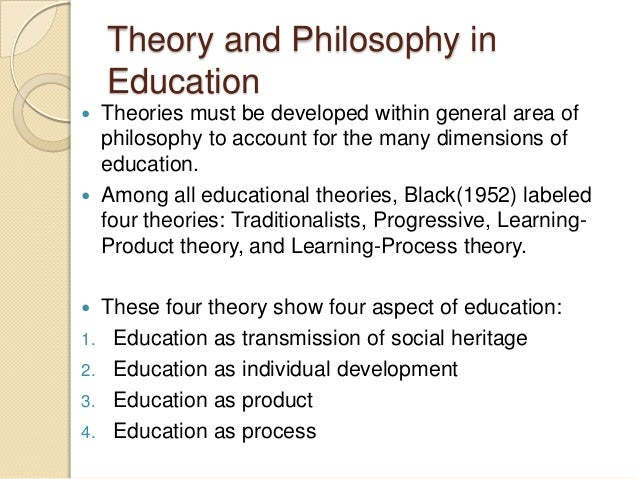 theory of learning This free education essay on essay: learning theories - behavioural, social & cultural, constructivism, cognitive is perfect for education students to use as an example.