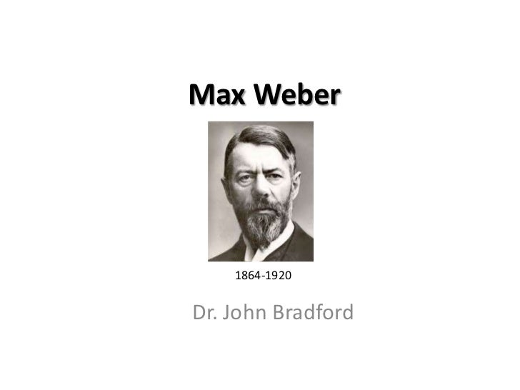 essay 2 max weber Comparison essay between karl marx, and max weber comparison between karl marx, and max weber introduction this paper provides a comparison between the ideas.