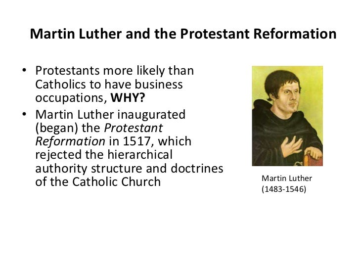 protestant ethic of john calvin that was identified by max weber Another protestant religion that figures prominently in the protestant ethic and the spirit of capitalism is calvinism rooted in the ideas of john calvin, calvinism was based on the doctrine of predestination--that individual salvation was preordained by god calvinism is an ancestor of modern-day presbyterianism.