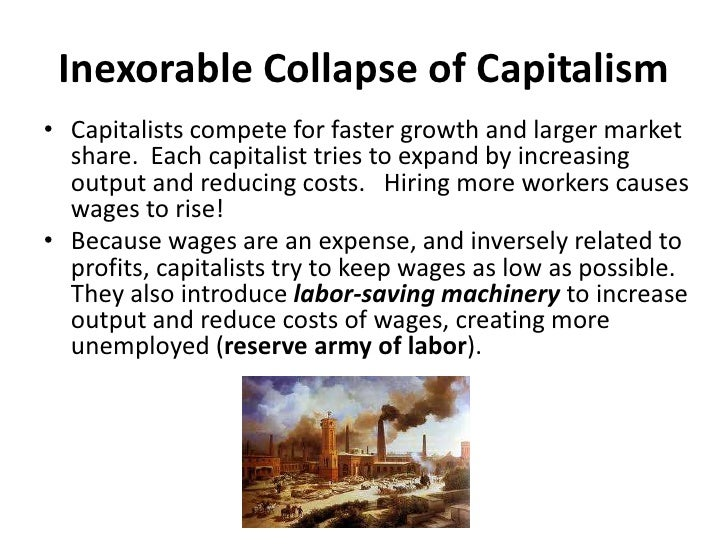 The value that workers produce over and above what they receive in wages is known as SURPLUS VALUE. </li></ul>Equality is ...