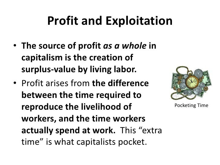 Marx's Two Theories of Ideology<br />Ruling ideas are imposed on lower classes<br />Explains persistence of capitalism<br ...