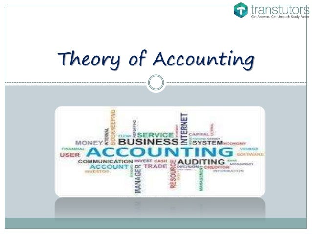 related to audit theory Current accounting and disclosure issues  services related to the audit client's accounting records or financial statements  the full depth and breadth of .