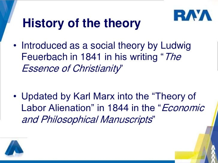 marxist theory of divorce Of russian history and marxist theory, we may be in a position prop- divorce actions were entirely within the jurisdiction of the ecclesiastical.