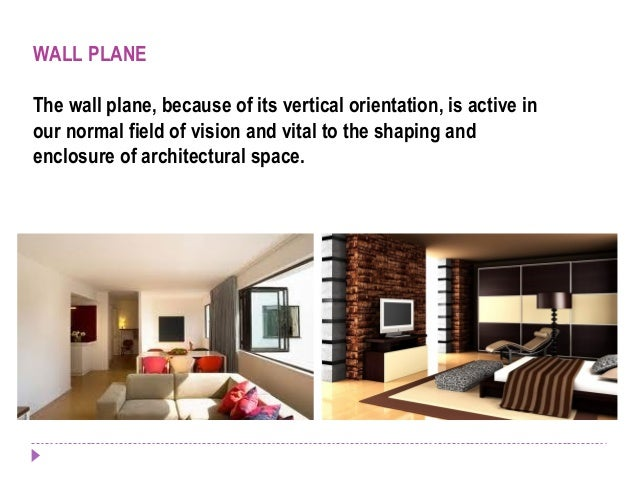 Theory Of Architecture 1