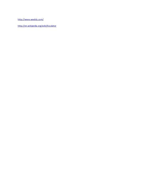 basic complex analysis marsden hoffman pdf