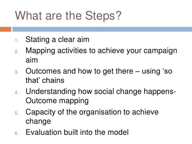approaches to strategy evaluation Current approaches to hr strategies: inside-out  and evaluation of the hr strategies can each be classified as focusing  current approaches to hr strategies.
